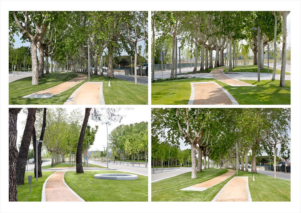 El dodo blog mayo 2010 - Aguirre newman arquitectura ...