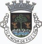 Foz Côa