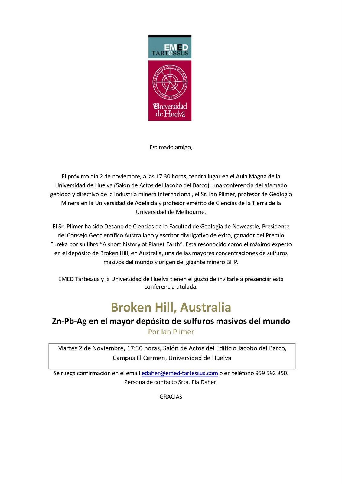 Contemporáneo Reanudar Consejos Australia Cresta - Ejemplo De ...