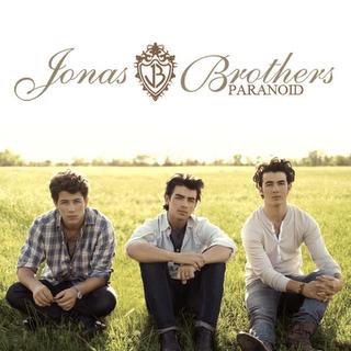 http://1.bp.blogspot.com/_Rc6iOSU6qLo/SgUi44hCz5I/AAAAAAAAAAw/r66grKyIwks/s320/Jonas+Brothers.png