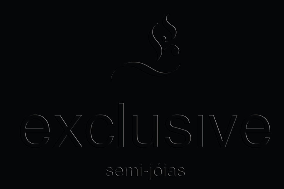 Exclusive Estojos / Fornituras / Semi-joias / Pratas