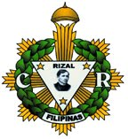 Knights of Rizal-Hawaii Chapter