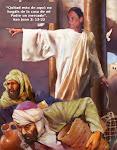 Imperdible: Especial de Semana Santa