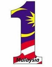 Gagasan Semangat 1Malaysia