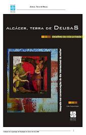 Idade Média - Estudos disponíveis on-line