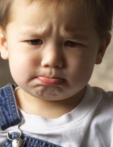 http://1.bp.blogspot.com/_Rcp94biBPxg/R2q9of23OxI/AAAAAAAABeI/DN-UpYRBOPQ/s320/pouting_baby.jpg