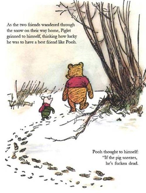 [pooh]