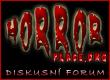 diskusní forum