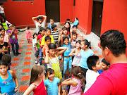 De acuerdo al panorama para niños y jóvenes de Baja California Sur