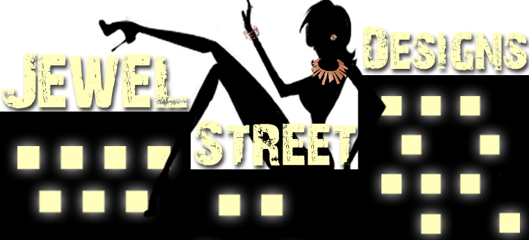 Jewel Street Designs
