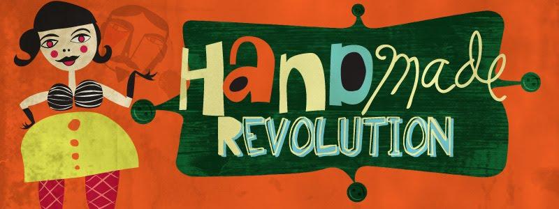 Handmade Revolution