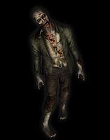 - 470px-Zombie_remake