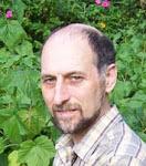 Paul Pursglove