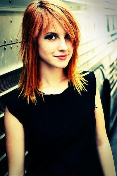 Cassidy Leigh Waterson Paramore1