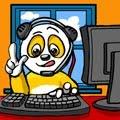 Ve las Noticias Panfu con Loco890 aqui!