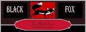 Black Fox Literary Magazine