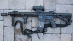 Noveske VTAC