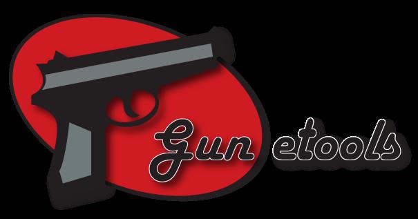 Gun eTools