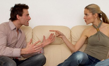how to help a struggling marriage