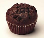 muffins♥