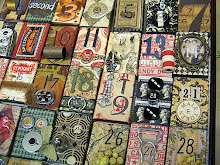 close up of matchboxes
