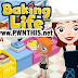 Baking Life Coins/EXP Hack