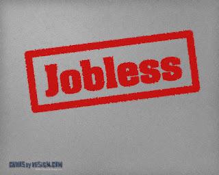 jobloss report