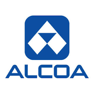 alcoa earnings