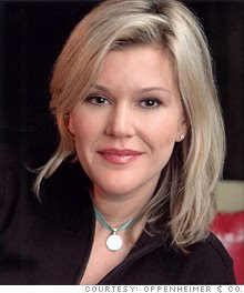 meredith whitney bank upgrade