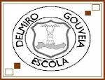 Escola Delmiro Gouveia