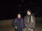Diny@Sinai2009