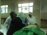 Anatomy Lab@Uni.Ain Syams,Cairo
