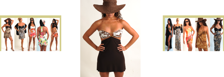 Shop for Bathing suit cover ups