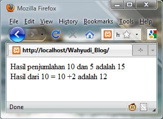 contoh operator.jpg