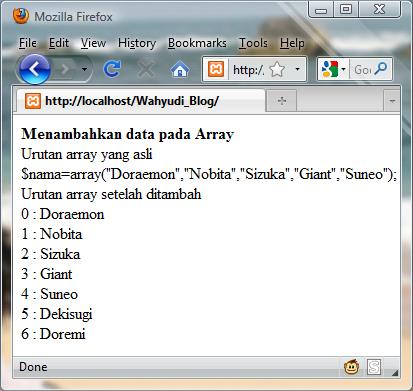 Menambahkan Data Array.jpg
