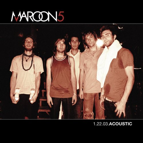 "Songs About Jane Album ""songs About Jane Songs About"