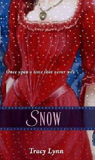 http://1.bp.blogspot.com/_ReaWUcEeNTk/TVBLdDlGRHI/AAAAAAAAAJg/p8VG1ulpdbA/s1600/snow.jpg