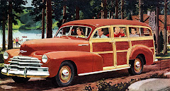 OLDIES CARS