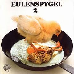 EULENSPYGEL 2
