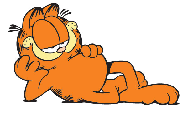 garfield-the-cat-30th-anniversary.jpg