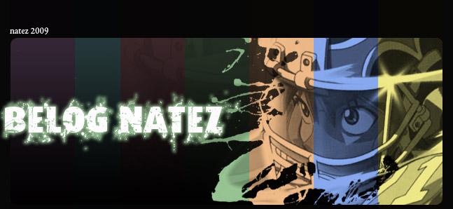 natez