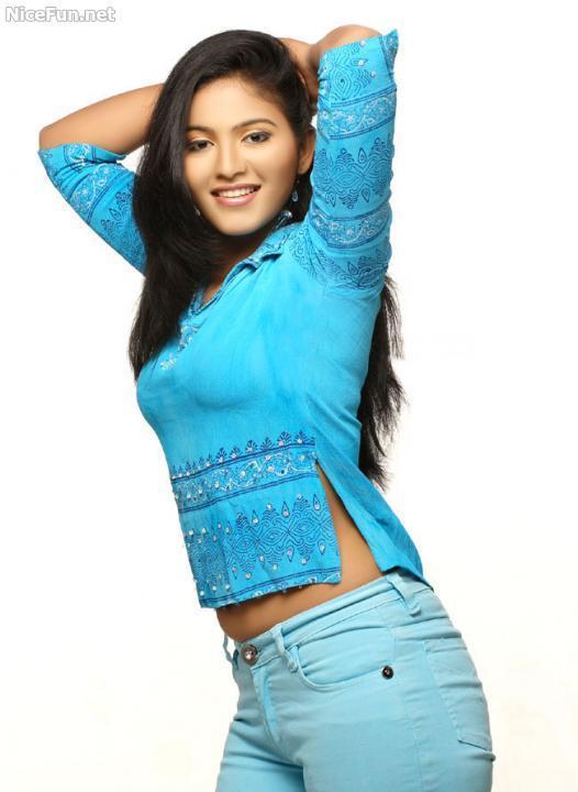 Amisha