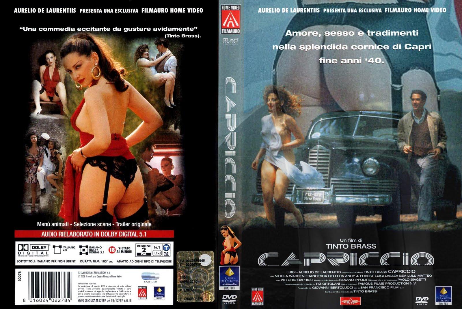 spisok-samih-seksualnih-filmov