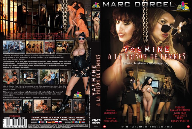 porno-film-labirint-s-perevodom