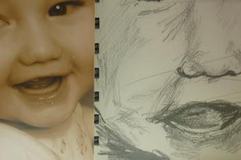 Close=up