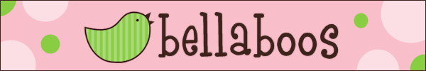 Bellaboos