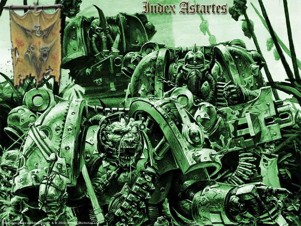 http://1.bp.blogspot.com/_RfD80Ww88ew/TRrmFeK_36I/AAAAAAAAA3Q/2te4QEhvWh8/s1600/warhammer-40k-death-guard.jpg