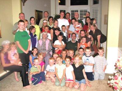 [Walt+&+Eileen+Petersen+Family+Reunion+-+July+17-18,+2009]