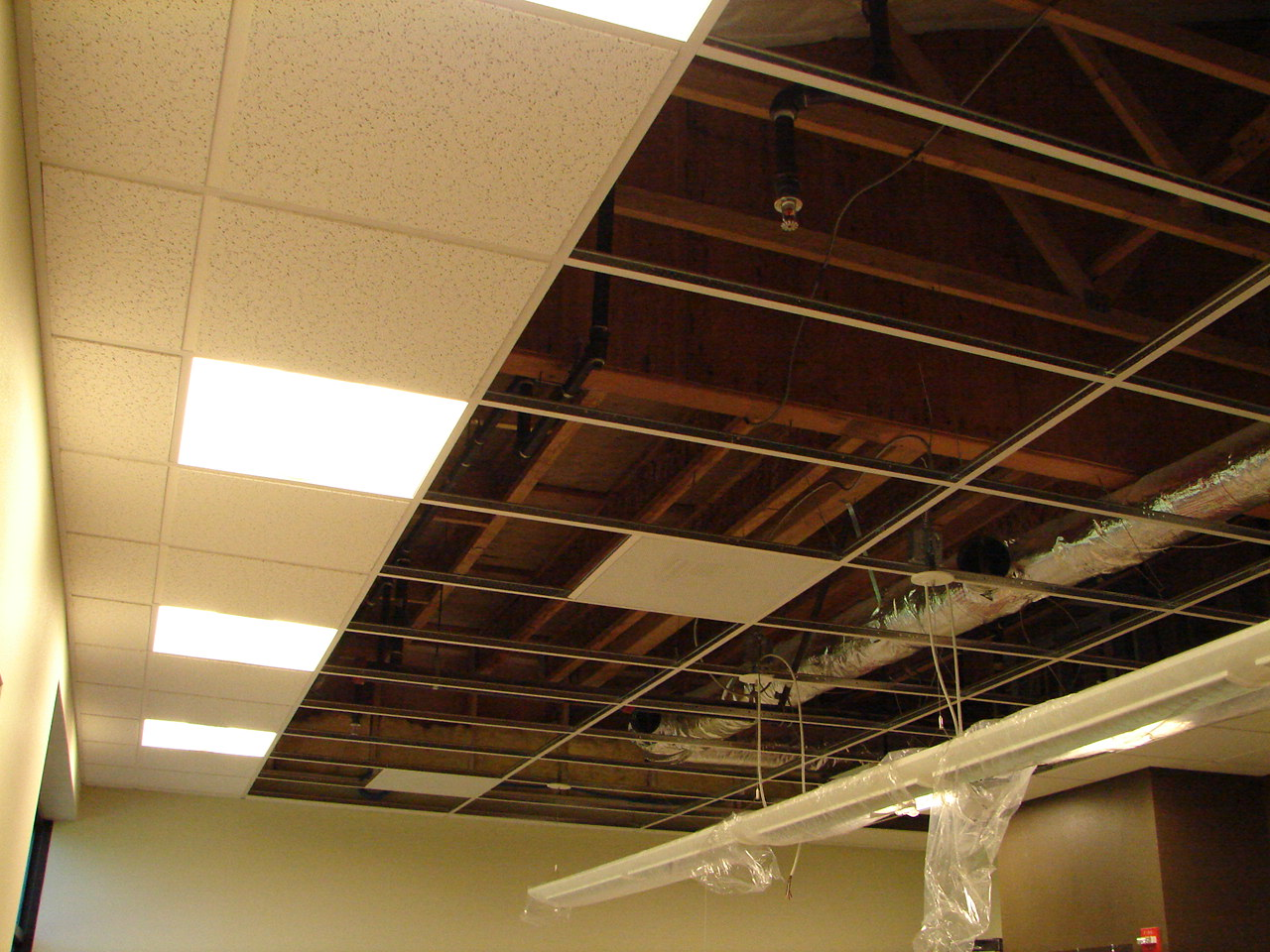 Cheap Ceiling Ideas Basement Ceiling Ideas Cheap Great Cheap Basement Ceiling Ideas