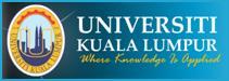 Universiti Kuala Lumpur Malaysian Spanish Institute